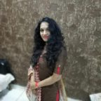 Twinkal Chauhan