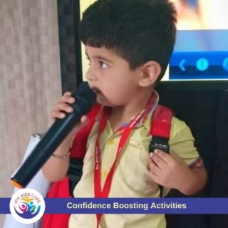 confidence-boosting-activities