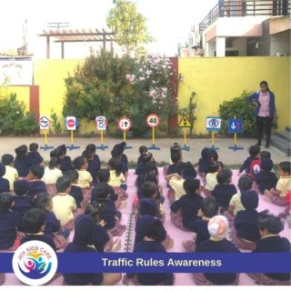 trafic-rules