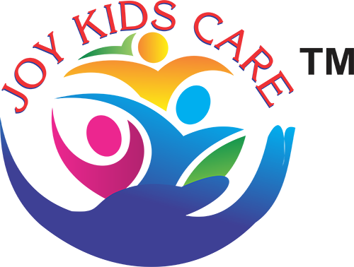 Joy-kids-care-logo